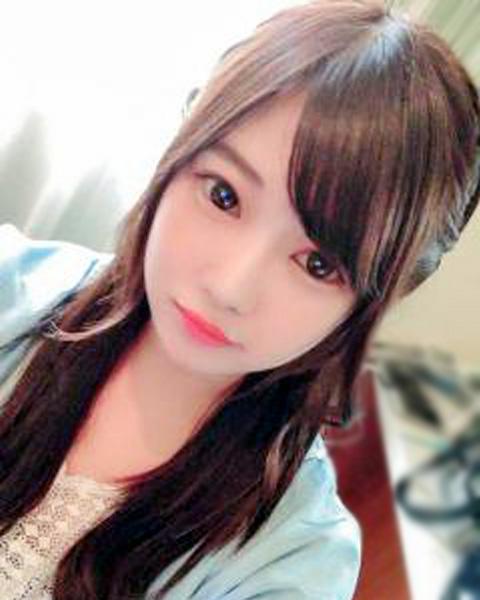 【入店速報】サクラちゃん♥恥じらいと初々しき美少女♥