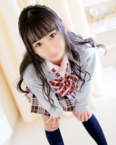 【入店速報】リコちゃん♥元気いっぱいスレンダー美女♥